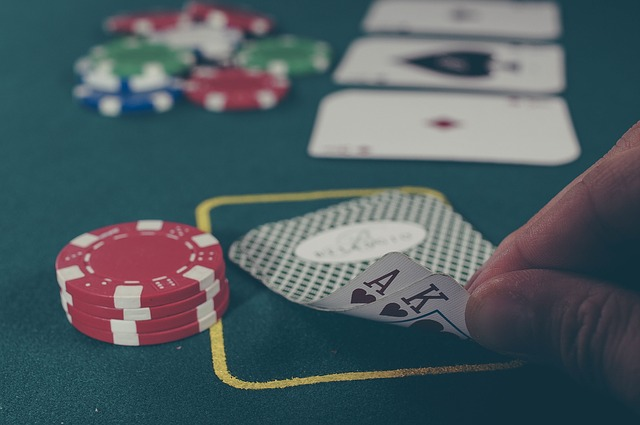 Black Jack im Stargames Casino