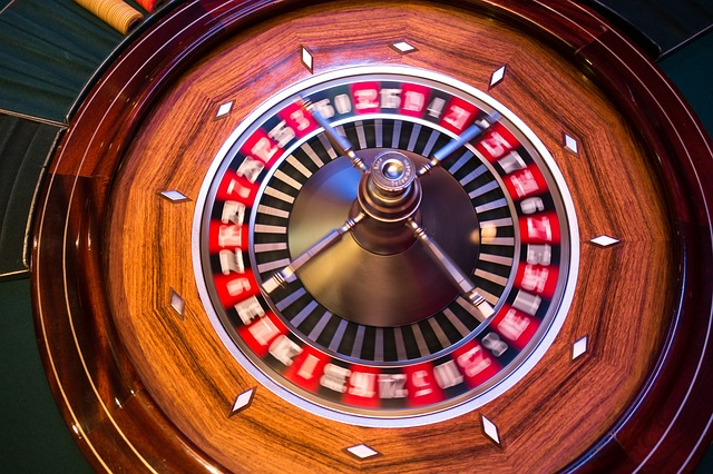 online casino roulette strategy lines spiel