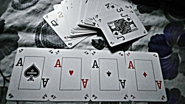 mason-slots-casino-no-deposit-bonus